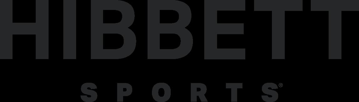 Hibbett Sports Logo